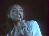 Раиса Саед-Шах О хорошем 1989 год