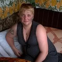 Александра Шипулина