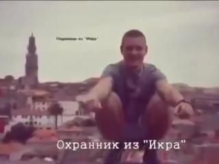 Срочно! Распространяйте видео! Опознаны РОЖИ бандеро Фашистов  Одесской Хатыни