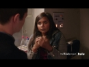 Проект Минди (The Mindy Project): трейлер к 4 сезону