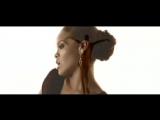 Rihanna - We Ride (Lenny B. Club Edit)