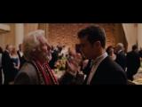 Френни (The Benefactor) (2015) трейлер русский язык HD /Ричард Гир/