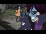 Fairy Tail Zero / Сказка о Хвосте Феи: Начало - 8 серия (273) (98) [Озвучка: Ancord (AniDub)]