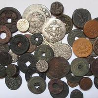 Коллекционеры нумизматы в контакте продать монету николай 1