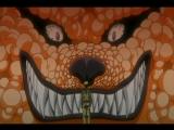 [AMV] Naruto & Sasuke: Dramatic Action