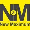 Новый Максимум | Комплексный интернет-маркетинг