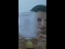 айфон 5(s)чехлы женские ,iphone 5(s) case for gerls