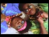 P.M.Dawn - Set Adrift On Memory Bliss 1991