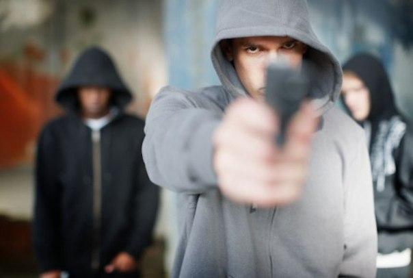 Трое разбойников из Плесецкого района, изнасиловавших и убивших женщину, получили тюремные сроки