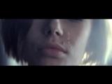 Группа Любовные истории клип Спокойной ночи, любовь