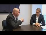 Почему двоечники управляют отличниками и создают успешные бизнесы. Радислав Гандапас.