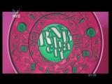 Бьянка. МУЗ-ТВ RnB чарт / 30.11.2015