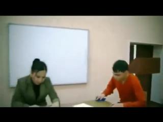 ӨМІР Қазақша кино Казахстанский фильм смотреть Қарау Омир Онлайн Мусульмане Мұсұ