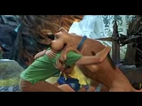 Скуби-Ду / Scooby-Doo (2002) - Трейлер