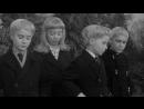 Деревня проклятых (Village of the Damned) (1960)