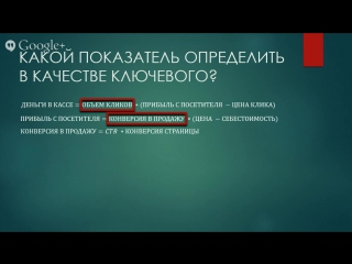 Почему нужно отказаться от гонки за увеличением CTR в Яндекс