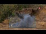 Военная приемка. Мины. Невидимые охотники (2015) HD