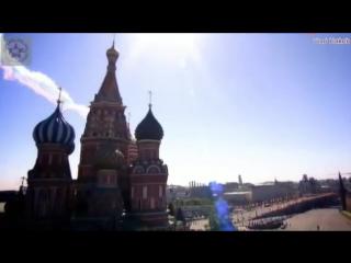 Как РЭБ ВМФ России парализовали эсминец США