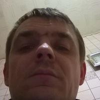 ВКонтакте Тимофей Моисеенко фотографии