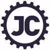 JC-Market.ru Автозапчасти к иномаркам в наличии.