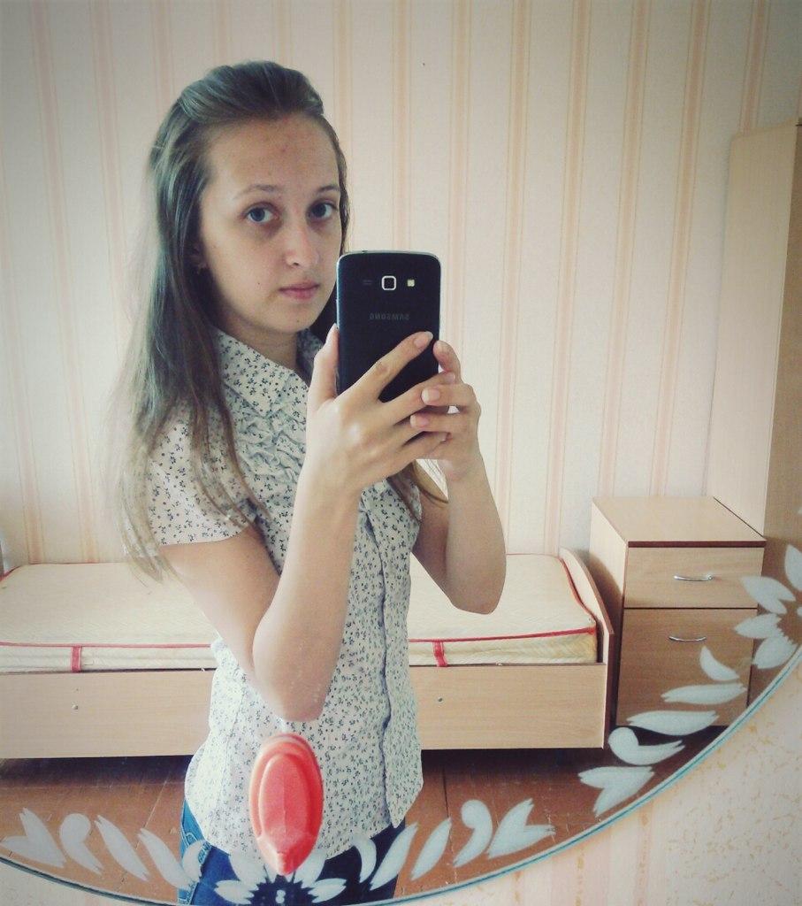 Елена Моисеева, Пермь - фото №2