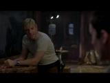 Корабль Призрак (2002) супер фильм