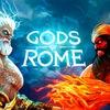 Боги Арены - Gods of Rome [Gameloft]