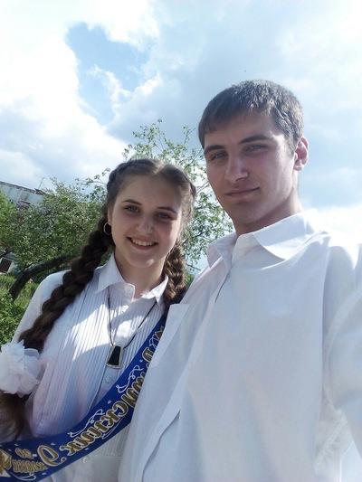 Игорь Анисенков