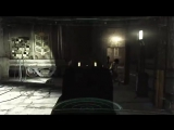 Splinter_Cell_Blacklist_SHpiony_protiv_Naemnikov_Spies_vs_Mercs_TREYLE_tceHa7TMCao