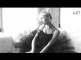Karanda ft. Sopheary - Crashing (Music Video)