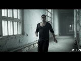 Ирина Дубцова и Brandon Stone - Игра теней