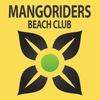 MANGORIDERS | Кайтсёрфинг на Филиппинах