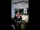 Турецкая танец живота