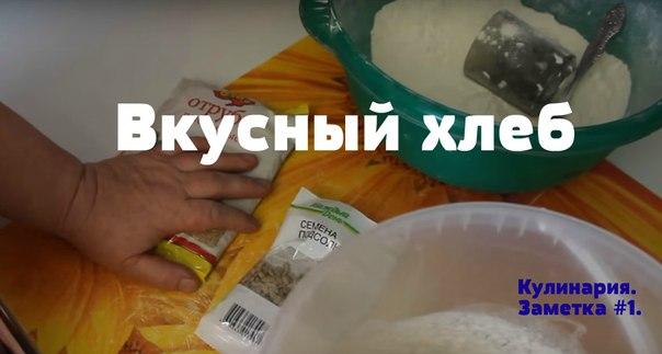 Юлия Миняева - YouTube