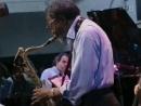 Don Grolnick Quintet wt Joe Henderson 1991 Jazz Fest Wien (full)