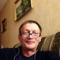 Dmitry Tereschenko