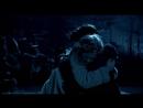 Мама (2013 / Триллер, Драма, Ужасы)