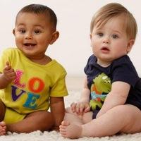b75f5fba5144 Детская одежда Carters Совместные покупки из США   ВКонтакте
