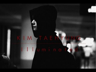 |FMV| KIM TAEHYUNG/V ~ Illuminated