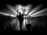 U2 - 'Invisible' (RED) Edit Version