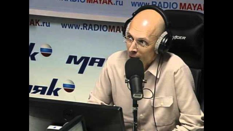 Начальник транспортного цеха. Великая русская путешественница Стефания Дзини
