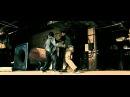 Фрилансеры. Русский трейлер, 2012 (HD)