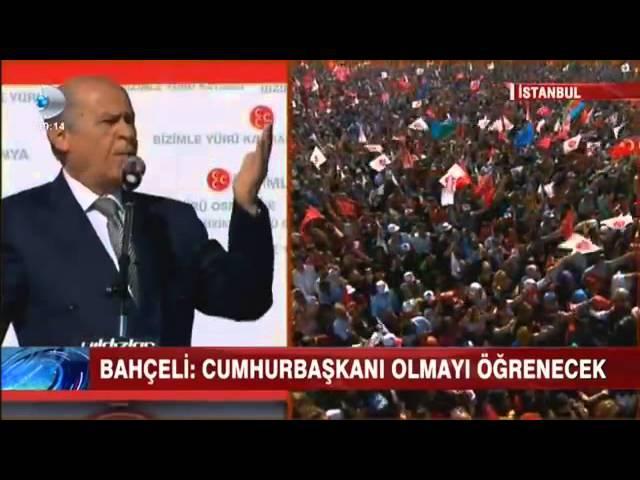 Davutoğlu Gazete İlanıyla Başbakan Aransa Senin Gibisi Bulunamayacaktır..!