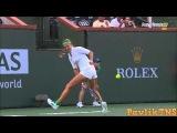 Magdalena Rybarikova vs Victoria Azarenka Highlights ᴴᴰ 2016