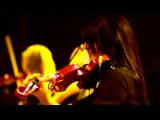 Symfomania - Герой Асфальта (Ария-Фест 2013) Official Music Video