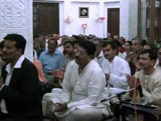 sahaj bhajan by mukhi ram ji (2)