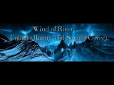 Wind of River - Callisto Rising (Cover Bal-Sagoth) (2014)