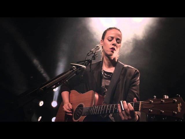 Rona Kenan - Some Girls - Live / רונה קינן בהופעה חיה - some girls