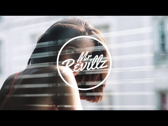 Avicii - Hey Brother (TEEMID x Tessa Rose Jackson Cover)