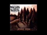 Pagan Reign2001